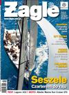 Miesięcznik Żagle 4/2010