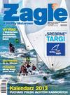Miesięcznik Żagle 5/2013