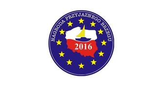"""Nagrody """"Przyjaznego Brzegu"""" przyznane. Grand Prix za """"Ster na Bydgoszcz"""""""