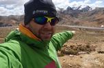 Energa Solo Amazon Expedition: Relacja z trasy rowerowej